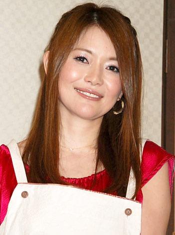 青田典子の画像 p1_31