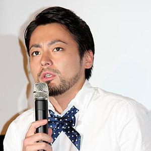 山田たかゆき