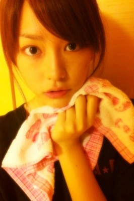 20111018_kiritani_02