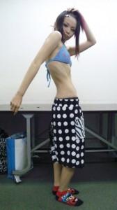 20111228_misono_01-168x300