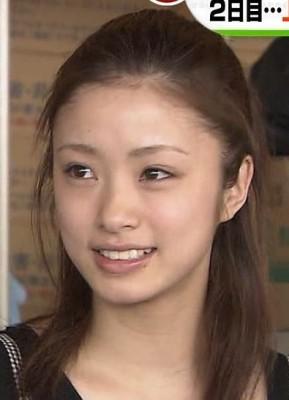 20120111_pamyupamyu_39
