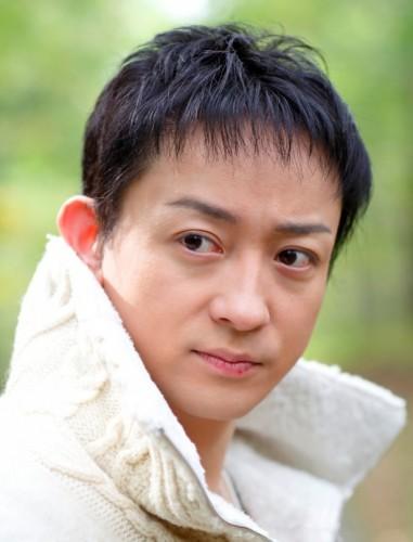yamamotokouzi