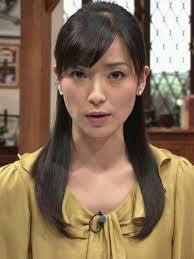 大江麻理子