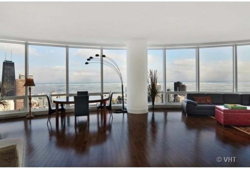 luxury_apartment_in_trump_tower_chicago_1