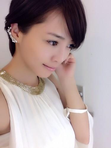 syaku yumiko