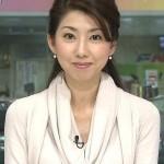 成城出身の女子アナ藤村さおりは読者モデル荒らし?小林正憲と結婚!