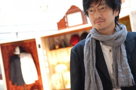 20141002-kobayashikentaro_l
