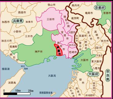 2016-03-14 0.05.32