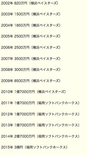 2016-03-20 0.22.17