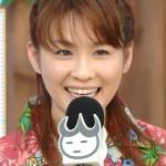 斉藤舞子は実家が金持ちでコネ入社?川島亮とのスキャンダルとミス湘南ってまじ?