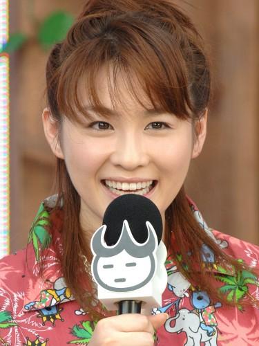 斉藤舞子の画像 p1_6