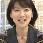 フジテレビで一番の美人?梅津弥英子は滝川クリスタルを退けてミス青山学院大学に!出口敬生とはでき婚
