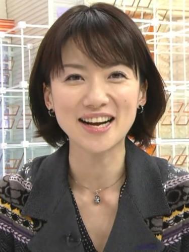梅津弥英子の画像 p1_22