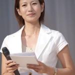 元日本テレビアナウンサー馬場典子の横領事件を芸能通が斬ってみた!