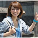 宮司愛海は下ネタオッケー?将来の加藤綾子候補だと噂される理由とは?