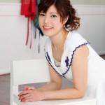 神田愛花と日村勇紀の交際は神田側の売名??結婚に立ちはだかる大きな壁とは?