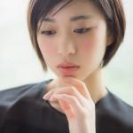 ドラマでの「ベロチュー」が話題!!森川葵は例のドラマで出会ったイケメンと熱愛中?