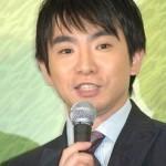 濱口優が小沢真珠・小倉優子・南明菜・内田有紀にモテる理由は3つだ!!