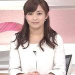 伊藤綾子は過去に千原ジュニア、安住紳一郎と熱愛?真壁刀義はNO!結婚はしないの?