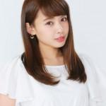 元NMB48山田菜々が脱退後、選んだのはエロ路線!「田村淳の地上波は絶対にダメ」は大人気に!