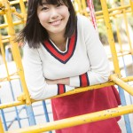 神スイングで話題の稲村亜美は水野美紀のライバルに!スポーツ女子の将来は明るい