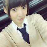 リンクSTAR'sの松永有紗はかつて佐藤ありさ名義で活動していた!ワイドな女子高生として有名に!