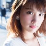 久松郁実はグラビア界の超新星!過去の記録とこれからの活躍に期待
