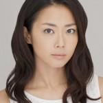 大和田美帆が不妊症・出産から復帰!過去には放送事故を起こした?