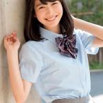 岡本夏美の妊娠説・出産説は真っ赤の嘘!岡本夏生と名前がそっくりだったから!