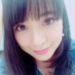 7代目ミスマリンちゃんに選ばれた栗咲寛子は沖縄出身でいま熱い??