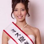 小澤陽子は慶應出身のお嬢様アナ!脱力タイムズでは2年目でレギュラー司会に抜擢!