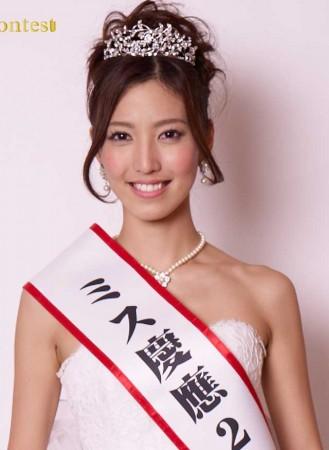 ozawa-youko-05