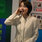 関谷亜矢子は過去の問題発言をどう思っているのか?夫はプロデューサーの髙橋利之