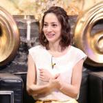中山エミリの妹の英玲奈!とうとう有吉反省会に出演し日々のブログを懺悔ww