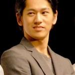 永山絢斗は瑛太の弟!恋人満島ひかりと恋人役を演じることに!結婚はいつ?