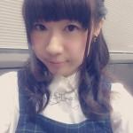 でんぱ組.incのプロデューサー兼モエジャパン代表取締役の福嶋麻衣子