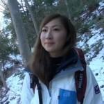 7大陸最高峰完全制覇達成した南谷真鈴!早稲田大学在籍の美女でもある