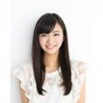 「仰げば尊し」「ray専属モデル」と順調なキャリアアップの岡崎紗絵