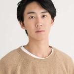小園凌央の弟は?ヒロミと松本伊代の息子だが他の二世タレントとは違う?