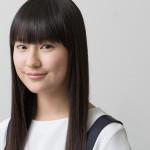 さんまにも認められた!恒松祐里は大河「真田丸」でスターダムを駆け上るか?金髪が可愛いと話題