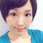 【つぼみ】吉本の永作博美と評判の森碕ひろか 女優として人気を獲得することができるか?