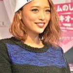 ジャンポケ太田の嫁、近藤千尋はだめんず好き?元カレはかなりイカレタやつだった