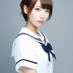 橋本奈々未が乃木坂46卒業と芸能界引退を発表!恋愛が原因?