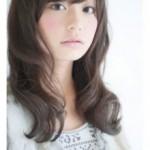 推定Gカップ!宇垣美里はポスト田中みなみ 入社してすぐに交際がバレたった!