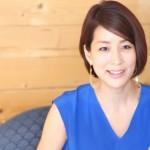 内田恭子は史上最強のあげまん!フリー転身後の年収は3億円?