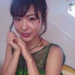 河村美咲はサッカー選手と結婚か?バスケットで鍛えた抜群のスタイルに魅了!