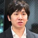 男子フィギュアの歴史を作ったのは本田武史 本田望結/真凜 羽生結弦との関係