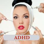 社会不適合者?発達障害(ADHD、ASDなど)を持つ芸能人をまとめてみた